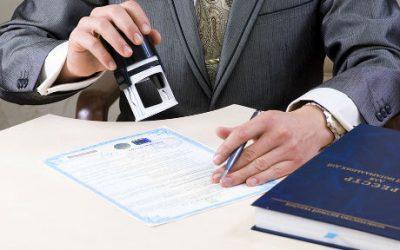 Contrôle fiscal à distance: nouvelles obligations légales