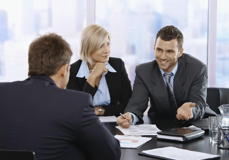 Examen de conformité fiscale Commissaire aux Comptes