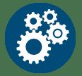 Intégrationaux logiciels de comptabilité courants