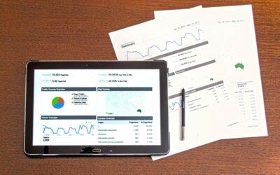 Contrôle fiscal sur les immobilisations: une opportunité pour optimiser vos investissements