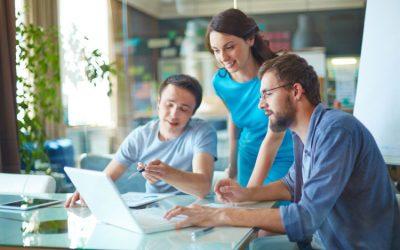 Gérer ses immobilisations avec un logiciel spécialisé ou un ERP ?