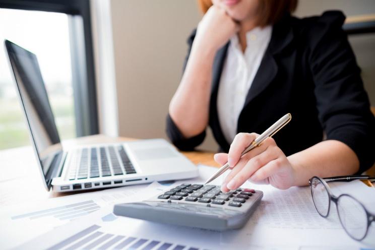 Comment comptabiliser une sortie d'immobilisation : les écritures comptables